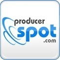 Producer SPOT - Music Production News, Reviews, Tutorials, Free Downloads | Music Education | Scoop.it