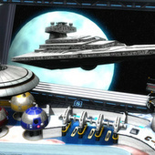 Star Wars Pinball Launches Next Week on Five Different Platforms | Game Rumpus | Scoop.it