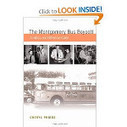 The Montgomery Bus Boycott: A History and Reference Guide book download<br/><br/>Cheryl Fisher Phibbs<br/><br/><br/>Download here http://baommse.info/1/books/The-Montgomery-Bus-Boycott--A-History-and-Reference-Guide<br/><br/>... | civil rights | Scoop.it