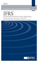 NIIF Completas   Temas contables de importancia global   Scoop.it