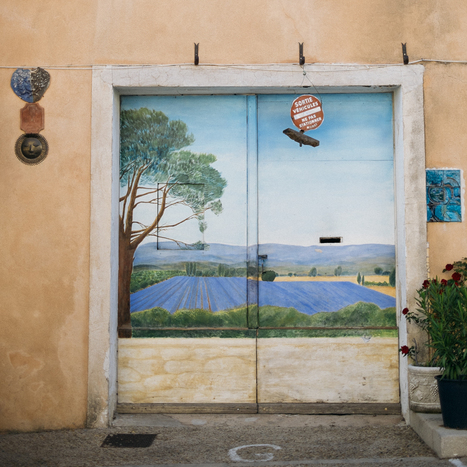 A road trip through France   Johnny Patience   Fujifilm X System and Photography Travel   Scoop.it