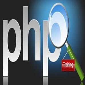 Looking For Latest PHP Training Institute in Delhi NCR? | itspark | Scoop.it
