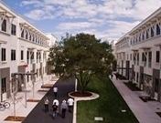 Facebook aussi constructeur de logements ! | Immobilier | Scoop.it