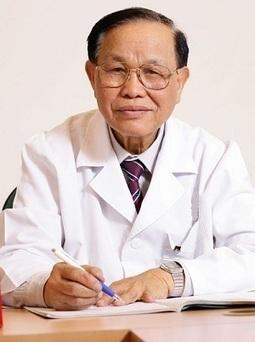 Loãng Xương ở Phụ Nữ | Trang thông tin bệnh loãng xương ! | www.thaomarky.com | Scoop.it