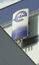 Electrabel: le gouvernement n'est pas trop dur, répond Vande Lanotte | Belgitude | Scoop.it