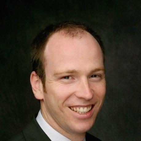 Le management par le jeu : un nouveau moyen de motiver les ... - Journal du Net | Olivier P. | Scoop.it