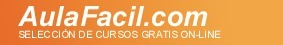 Curso gratis de ingles - AulaFacil.com | Learning English UC | Scoop.it