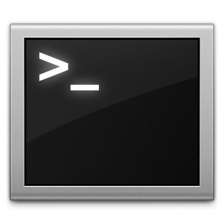 Comandos linux : find con ejemplos | Siguiendo a Linux | Scoop.it