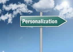 Boosting Direct Mail Response Using Personalized URLs   Direct Mail Marketing   Scoop.it