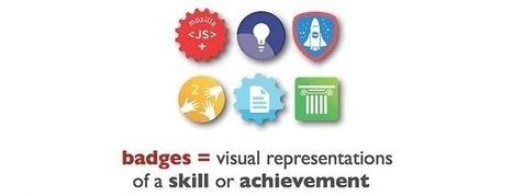 Digital badges allow students to validate their skills - PGH City Paper | Digital Badges | Scoop.it