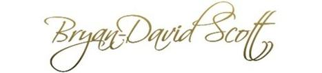 > Découverte | Luxury, Pleasure, Places & Social | Scoop.it