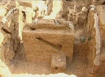 Hallazgos arqueológicos en Bulgaria y Croacia - euronews | historian: science and earth | Scoop.it