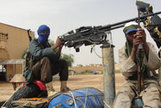 Jan19: #Libya Grim Side of Arab Spring #Jihadists' Surge in North Africa | News from Libya | Scoop.it