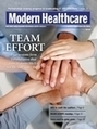 AHRQ wants to study health IT's impact on work flow | Modern Healthcare | Healthy Vision 2020 | Scoop.it