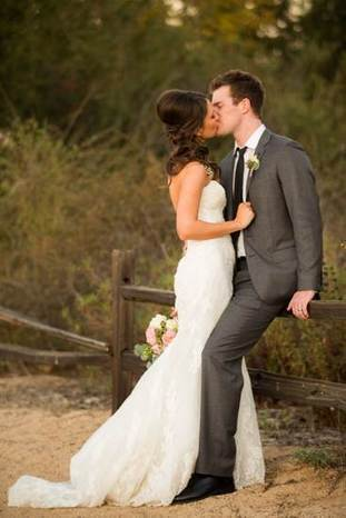 Wedding Photography Trends in Orange County California | Photography | Scoop.it