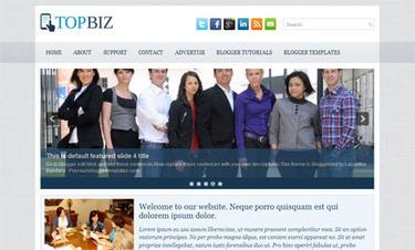 TopBiz   Blogger themes   Scoop.it