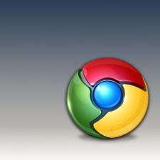 10 Killer Google Chrome Tips, Tricks and Shortcuts | GoogleInEducation | Scoop.it