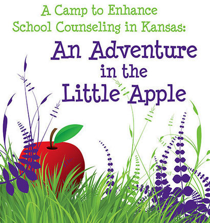 School Counseling Camp | College of Education | Kansas State University | Military Connected Student Education | Scoop.it