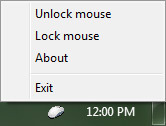 Unlimited Mouse : Don't Let Your Screen's Border Stop Your Mouse Cursor | door2windows | technologies | Scoop.it