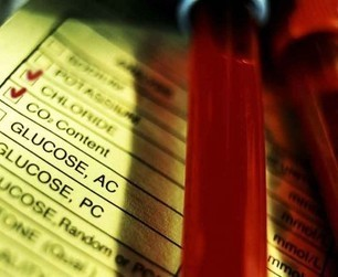 Diurétiques et statines augmenteraient le risque de diabète | Toxique, soyons vigilant ! | Scoop.it