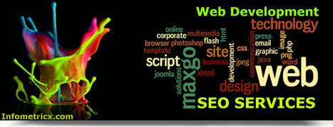 Infometricx Software Development Company  – an Overview | Web Design Company Chennai | Seo Services Chennai | Mobile Application Development Company Chennai | Software Development Company | Scoop.it