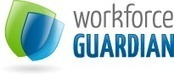 Workforce Guardian - Employee v Contractor: What You Need to Know | Strategies for Managing Your Business | Scoop.it