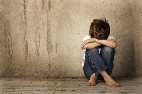 Waalse ouders passen foltertechnieken toe op eigen kinderen | Macusa Emma | Scoop.it