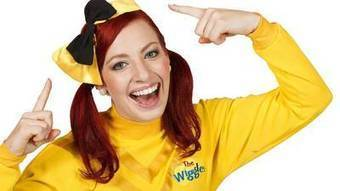 The Wiggles Get New Faces, And One Of Them's A Girl - Hartford Courant   Children's Music Songs and Videos   Scoop.it