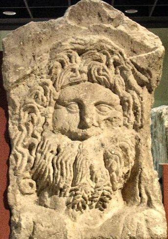 LEGIO VII CLAUDIA: El Rhin, la frontera norte del Imperio romano   Mundo Clásico   Scoop.it
