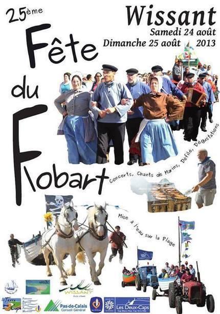 Philippe Vasseur's Photos | Facebook | Calais | Scoop.it