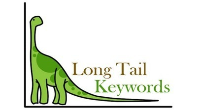 Mas tráfico web con longtail keyword de Google Suggest | Seoh.es | Seoh.es | Scoop.it