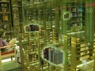 eInfrastructures and Digital Libraries…the Future | Digital meets ... | Digital Humanities and Academic Libraries | Scoop.it