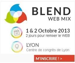 Ile De France   1001 StartUps   Startup News   Scoop.it