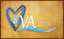 End Discrimination in Virginia Adoption Law | adoption | Scoop.it
