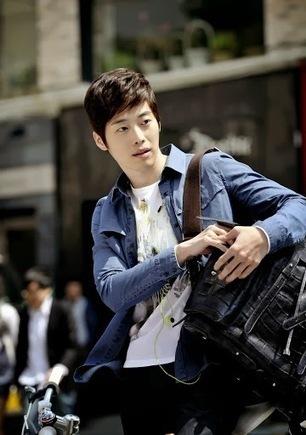 Phim Lắng Nghe Trái Tim | VTV3 | Phim Hàn Quốc | Xem phim Full HD | Scoop.it