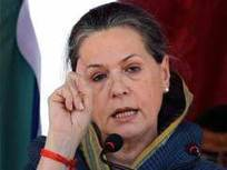 Snoopgate reference in Sonia Gandhi's attack on Narendra Modi | Daily News | Scoop.it
