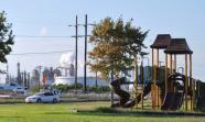 Au Texas, des moyens artisanaux pour vaincre une pollution de l'air record | Toxique, soyons vigilant ! | Scoop.it