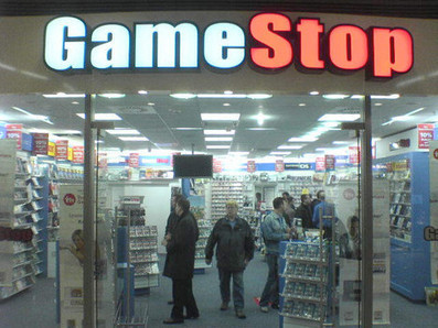 toddtnoonan Find out about the advantages of free video game stores | Game store | Scoop.it