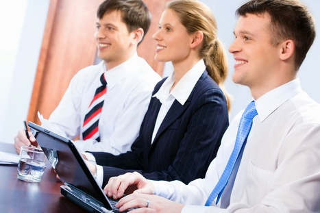 Get Assignment on Business Administration Service and Guidance   Assignment Services   Scoop.it