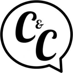 A propos | Culture et Communication | Lyres | Scoop.it
