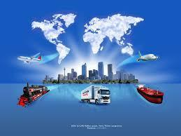 International Shipping Rate | Rothlogistics | Scoop.it