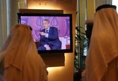 Médias • Comment Al-Jazira et sa rivale Al-Arabiya couvrent-elles la guerre à Gaza? | Archivance - Miscellanées | Scoop.it