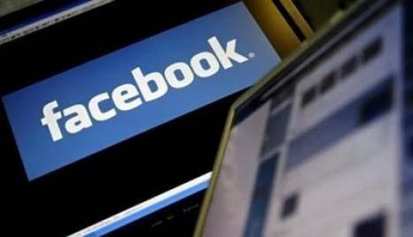 Nantes : La préfecture utilise Facebook pour empêcher un apéro géant - Le blog de MCE, Ma Chaine Etudiante.... La 1ère Chaine TV 100% Dédiée à la Vie Etudiante !!!   Dangers du Web   Scoop.it
