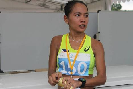 The Marathon Is Back At SEA Games 2017 - Pinoyathletics.info | Philippines Track and Field | Scoop.it