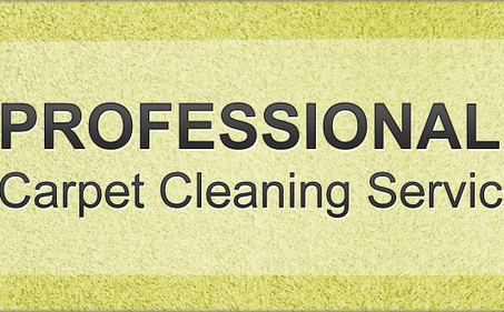 air duct cleaners Irvine | Irvine Carpet And Air Duct Cleaning | Scoop.it