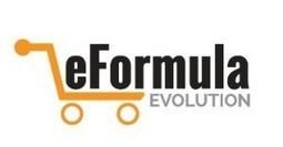 eFormula Evolution is on Live Journal!   eformularevolution   Scoop.it