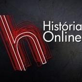 PLAYLIST: HISTÓRIA DO BRASIL | Banco de Aulas | Scoop.it