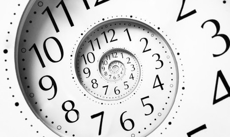 Entrepreneurs : Si vous comptez vos heures vous êtes foutus ! | Centre des Jeunes Dirigeants Belgique | Scoop.it