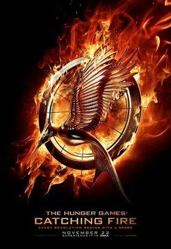 IMDb: ¶▲¶ W.A.T.C.H¶℅¶ The Hunger Games: Catching Fire F.u.l.l MOVIE ° - a list by sokeynot | Moovieszone | Scoop.it