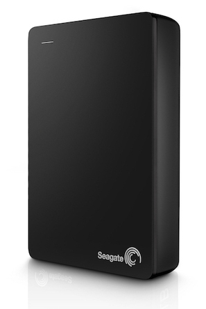 Seagate announces massive 8TB hard drive for bulk data storage | Storage News and Technology | Scoop.it
